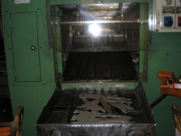 Lavorazione-metalli-conto-terzi-Bologna