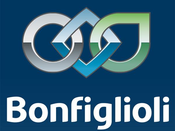 Officine-meccaniche-conto-terzi-Rimini-Forli
